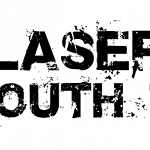 Laser Tag South Texas