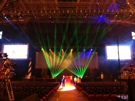 Hire Lasersmith Light Show Systems Llc Laser Light Show