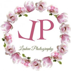 Lashae Photography - Photographer in Florence, Alabama