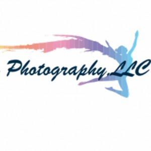 La'Shaw Photography LLC - Photographer / Portrait Photographer in Portsmouth, Virginia