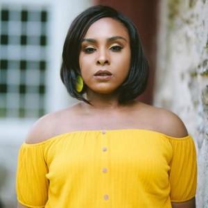 LaShia - R&B Vocalist in Philadelphia, Pennsylvania