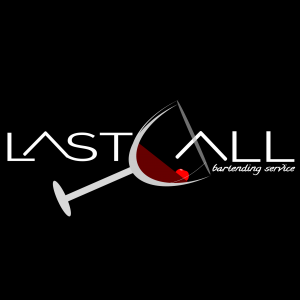 Last Call Bartending Service - Bartender / Holiday Party Entertainment in Little Rock, Arkansas
