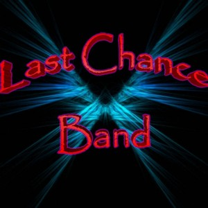 Last Chance Band - Christian Band in Denver, North Carolina