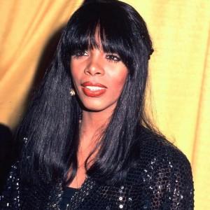 Last Dance A Tribute to Donna Summer - Tribute Artist in Vero Beach, Florida