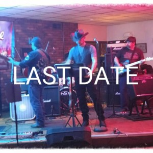 Last Date band - Country Band in St Louis, Missouri