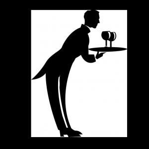 Last Minute Staffing - Bartender in Windermere, Florida