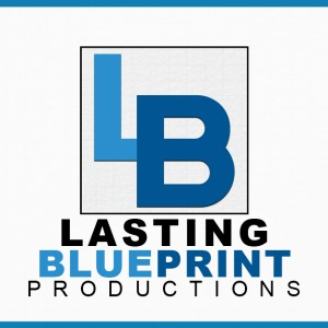 Lasting Blueprint Productions - Videographer / Wedding Videographer in Orlando, Florida