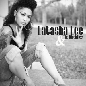 Latasha Lee - Singer/Songwriter in Austin, Texas