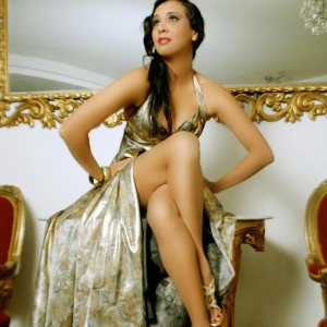 LATIN Divine - Jazz Singer / Wedding Singer in Sunnyside, New York
