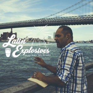 Latin Explosives - Salsa Band in New York City, New York