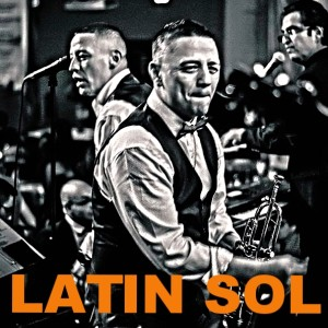 Latin Sol - Party Band in Denver, Colorado