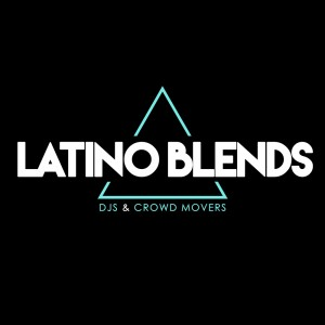Latino Blends - Mobile DJ in Los Angeles, California