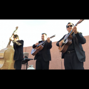 Latino Show - Acoustic Band in Las Vegas, Nevada