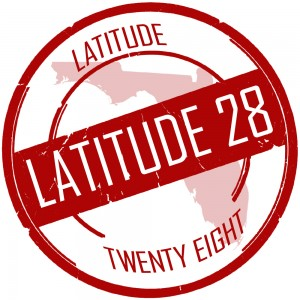 Latitude 28 Band - Wedding Band / Party Band in Orlando, Florida