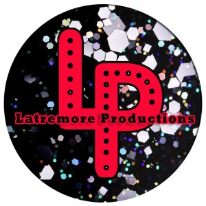 Latremore Productions - Variety Entertainer / Choreographer in San Antonio, Texas