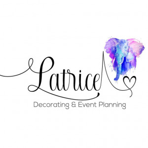 Latrice Decorating & Event Planning - Event Planner in Lubbock, Texas