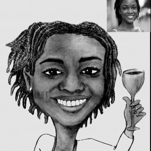 Laugh at Life Toons - Caricaturist in Washington, District Of Columbia