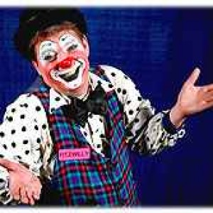 Laughingstock Productions - Balloon Twister / Comedy Magician in Mishawaka, Indiana