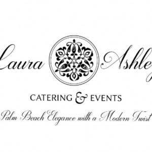 Laura Ashley Catering & Events