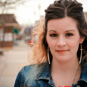 Laura Blankenship - Christian Band / Singer/Songwriter in Belton, Missouri