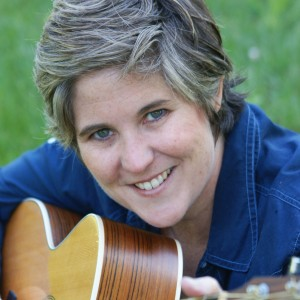 Laura Doherty - Folk Band in Chicago, Illinois