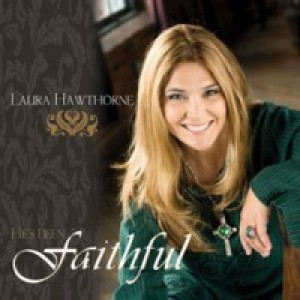 Laura Hawthorne - Vocalist
