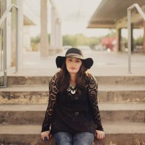 Laura Lee Imhoff - Singing Guitarist in Austin, Texas