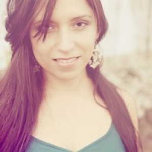 Laura Marie - Singer/Songwriter / Folk Singer in San Antonio, Texas