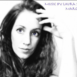 Laura Spies - Singing Pianist in Easton, Maryland