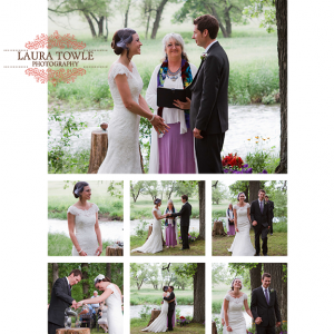 Laura Towle Photography - Photographer in Aurora, Illinois