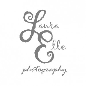 LauraElle Photography