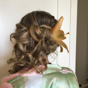 Laura's Hair and Makeup Artistry - Hair Stylist in White Plains, New York