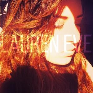 Lauren Eve