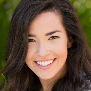 Lauren Kelly Voices - Voice Actor / Narrator in San Francisco, California