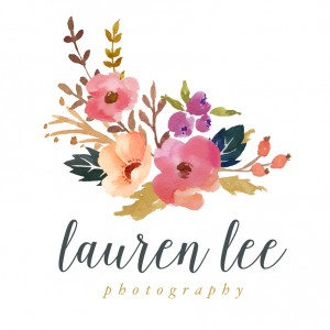 Lauren Lee Photography - Photographer / Portrait Photographer in Columbus, Ohio