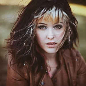 Lauren Light - Pop Music in Lexington, North Carolina