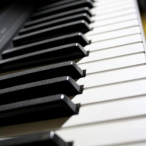 Lauren McCall - Pianist / Classical Pianist in Lawrenceville, Georgia