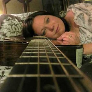 Lauren Pennington - Singing Guitarist / Acoustic Band in Point Pleasant Beach, New Jersey