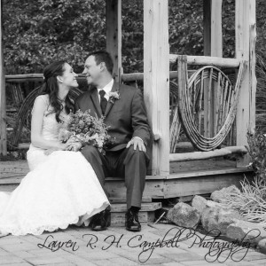 Lauren R. H. Campbell Photography - Photographer / Wedding Photographer in Fayetteville, Pennsylvania