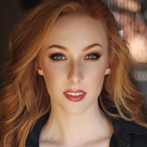 Lauren Robinson - Broadway Style Entertainment in New York City, New York