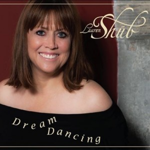 Lauren Shub Jazz - Jazz Singer / Wedding Singer in Jersey City, New Jersey