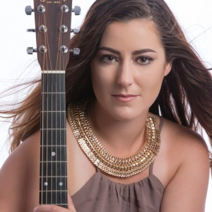 Lauren Sumner - Singing Guitarist / Guitarist in Germantown, Maryland