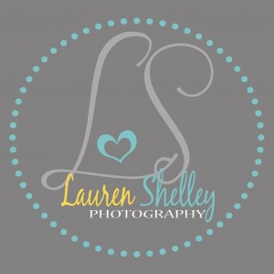 Lauren's Photography - Photographer in Fayetteville, Arkansas