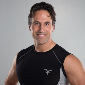 Laurent Amzallag - Health & Fitness Expert in Washington, District Of Columbia