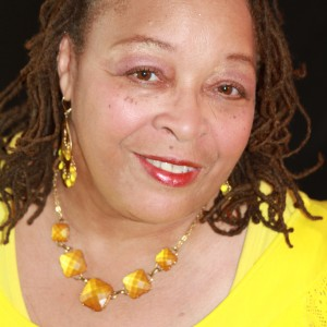 "Lauretta Ali ""Lali Productions"" - Author / Arts/Entertainment Speaker in Duluth, Georgia"