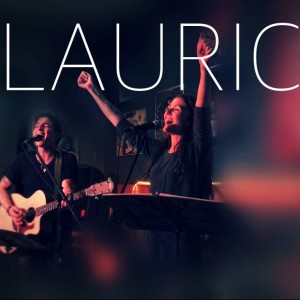 Lauric - Cover Band / College Entertainment in Valley Cottage, New York