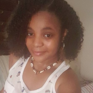 Lauryn Sings - R&B Vocalist in St Louis, Missouri
