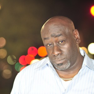 LaVantor - Comedian / Emcee in Little Rock, Arkansas