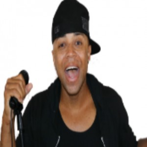 LaVelle LaRue - Stand-Up Comedian in West Hills, California