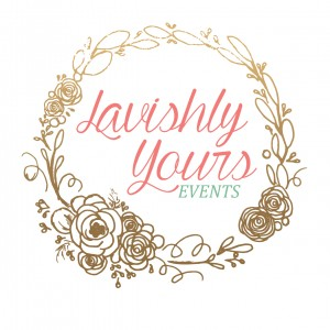 Lavishly Yours Events - Event Planner in Redondo Beach, California